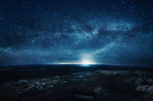 cieli-stellati-foto-notturne-via-lattea-fotografia-34