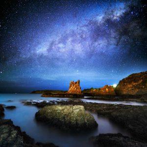 cieli-stellati-foto-notturne-via-lattea-fotografia-43